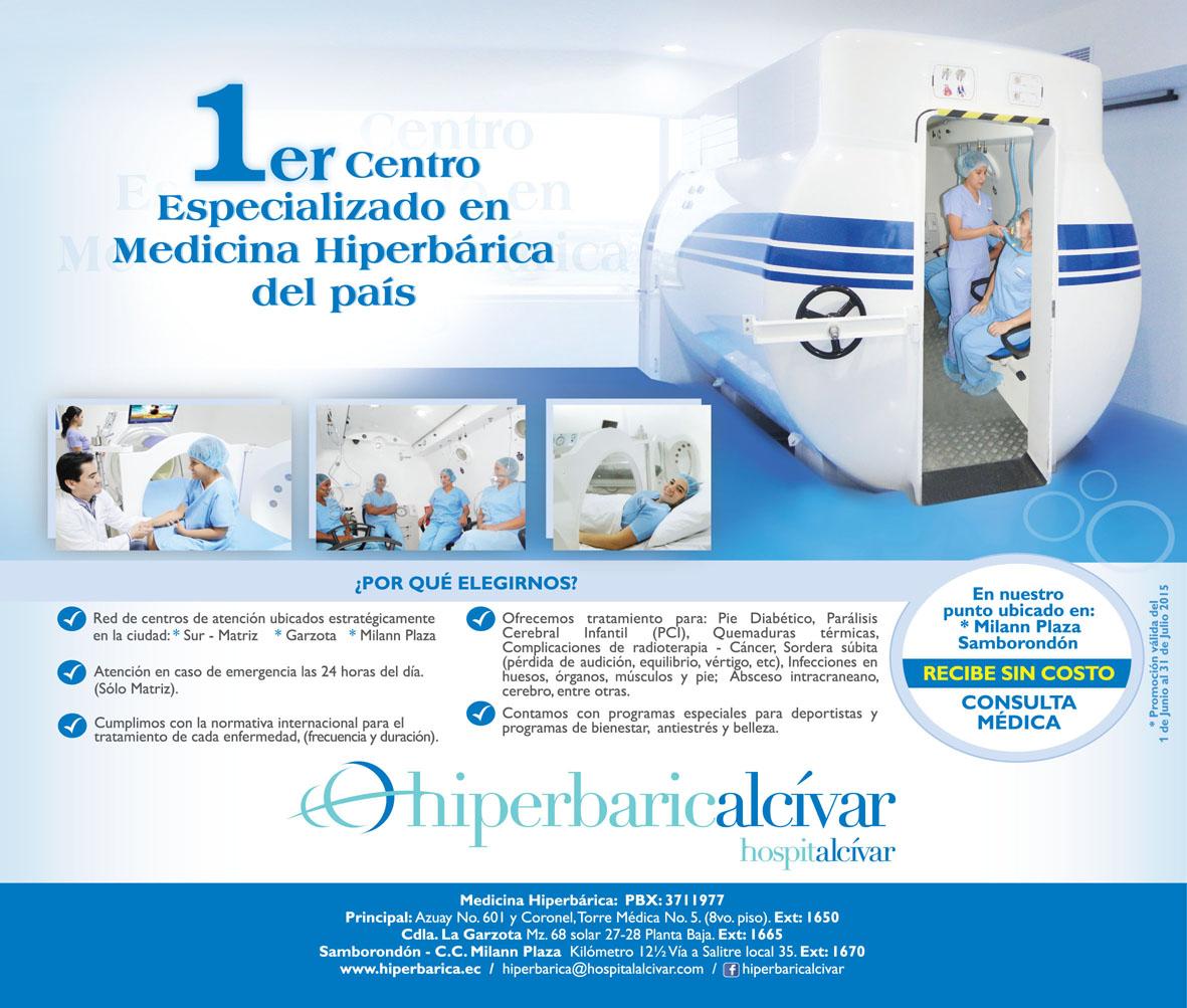 aviso hiperbarica mayo 2015 out