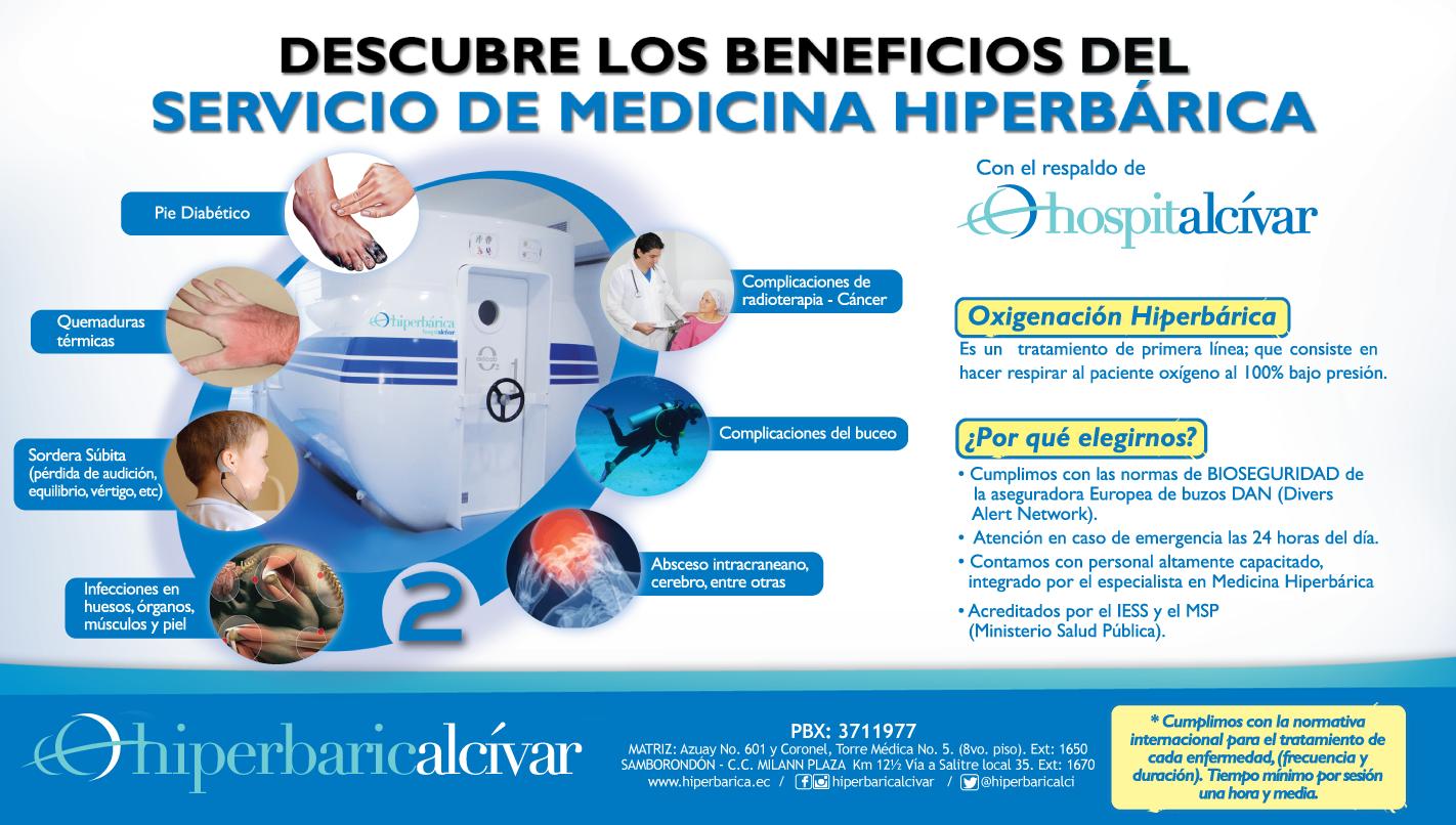 hiperbarica-metroout_0